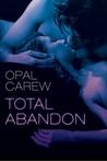 Total Abandon