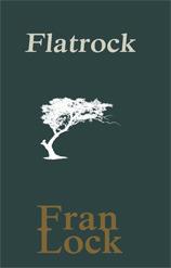 Flatrock