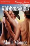 Wild Montana Nights