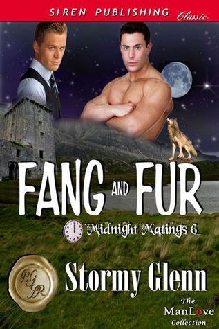 fang-and-fur