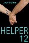 HELPER12 by Jack Blaine