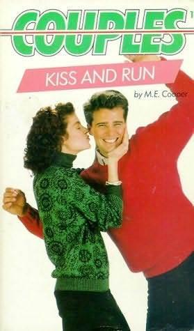 kiss-and-run