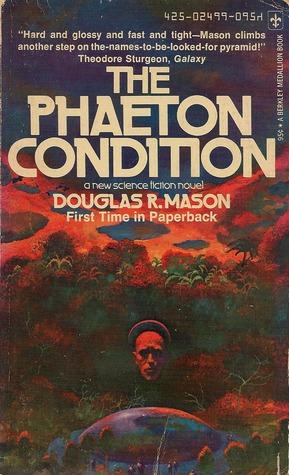 the-phaeton-condition
