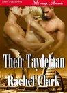 Their Taydelaan