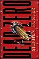 Dead Zero (Bob Lee Swagger, #7)