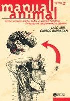 Manual animal - Tomo I (Manual animal, #1)