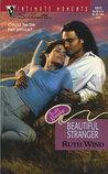 Beautiful Stranger (The Last Roundup, #4)