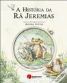 A História da Rã Jeremias by Beatrix Potter