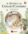 A História do Coelho Casimiro by Beatrix Potter
