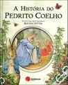 A História do Pedrito Coelho by Beatrix Potter