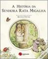 A História da Senhora Rata Migalha by Beatrix Potter
