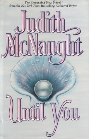 judith mcnaught once and always epub