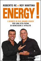 Energy!