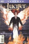 Lucifer: The Morningstar Option