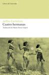 Cuatro hermanas by Jetta Carleton