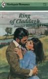 Ring Of Claddagh (Harlequin Romance #2843)
