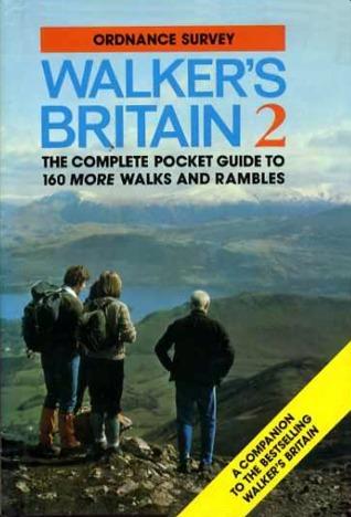 Walkers Britain EPUB