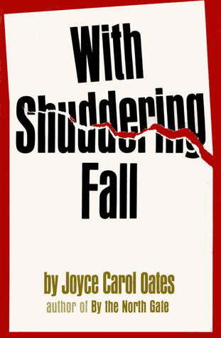 with-shuddering-fall