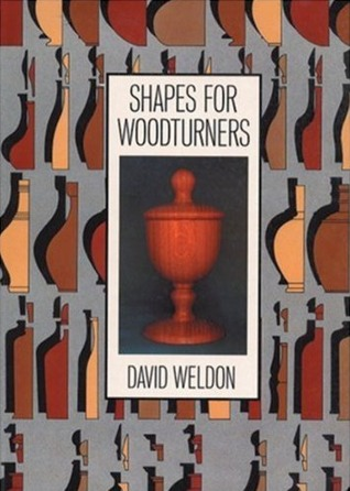 shapes-for-woodturners