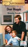Dear Maggie