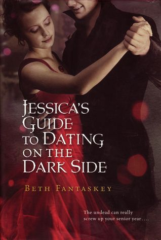 On Dating Side To The Epub Guide Free Dark Jessicas