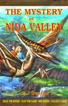 The Mystery of Nida Valley #1