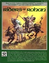 Riders of Rohan (Middle Earth Role Playing/MERP)