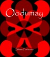 Oodumay by Shane Porteous