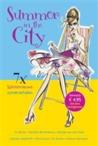 Summer in the city: verhalenbundel