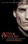 Kiss of Snow