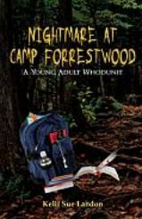 nightmare-at-camp-forrestwood-a-young-adult-whodunit