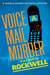 Voice Mail Murder (Pamela Barnes Acoustic Mystery, #3)