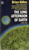 The Long Afternoon of Earth by Brian W. Aldiss