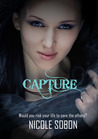Capture (The Lunica City Duet #1)