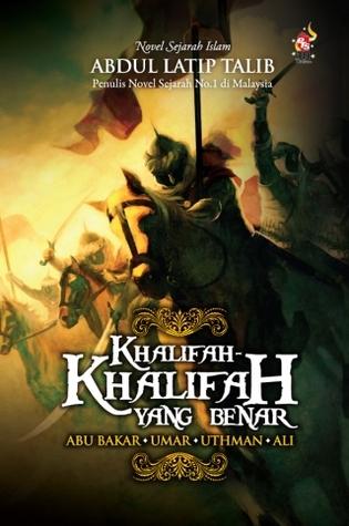 Khalifah-khalifah Yang Benar