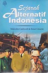 Sejarah Alternatif Indonesia