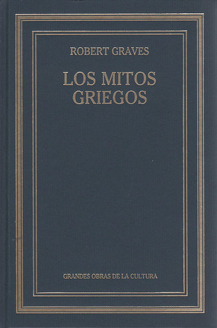 Los mitos griegos