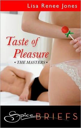 taste-of-pleasure