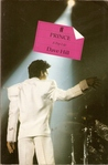 Prince: A Pop Life