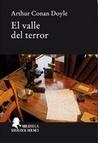 El valle del terror (Sherlock Holmes, #7)