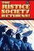 Justice Society Returns
