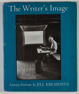The Writer's Image: Literary Portraits