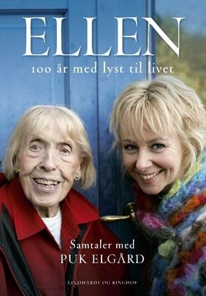 Ellen by Puk Elgård
