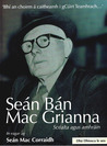 Seán Bán Mac Grianna by Seán Bán Mac Grianna