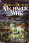 Michael's Wife