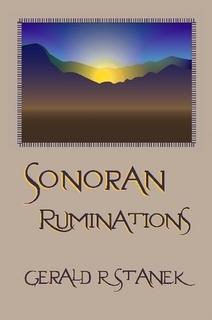 sonoran-ruminations