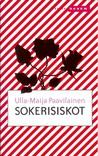 Sokerisiskot by Ulla-Maija Paavilainen