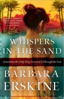 whispers-in-the-sand