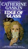 Edge of Glass