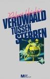 Verdwaald tussen de sterren by Robert A. Heinlein